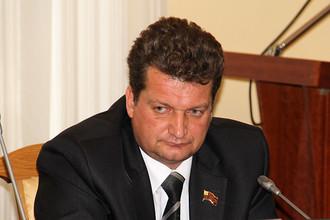 Депутат горсовета Смоленска Андрей Ершов выиграл суд у бывших малолетних узников концлагерей