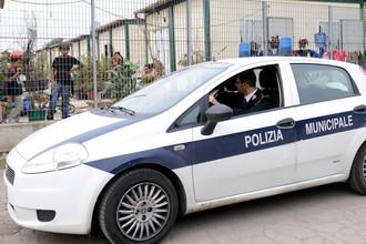 Итальянские СМИ сообщили о задержании 37 взломщиков грузинского происхождения
