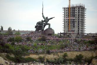 Судьба севастопольского и крымского футбола по-прежнему находится в подвешенном состоянии