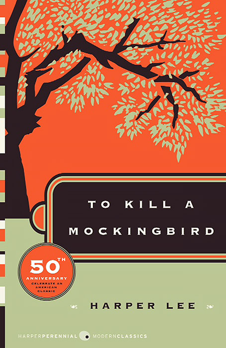 an examination of gothic literature in the novel to kill a mockingbird by harper lee