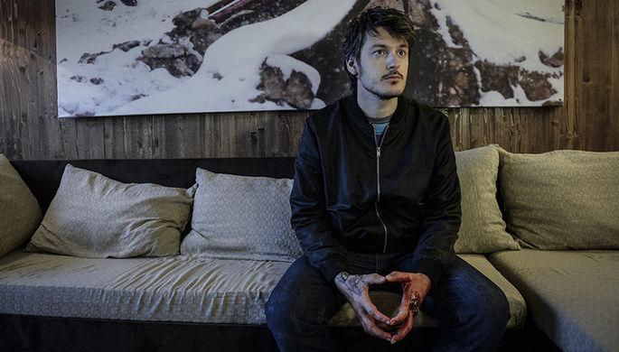 Кантемир Балагов снимет звезд «Игры престолов» в сериале «The Last of Us»