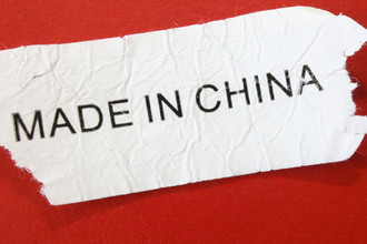 Подарок на Новый год: интернет-торговле готовят налог
