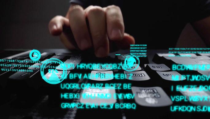 «Секретные схемы»: как теряют состояния на фейковых биржах