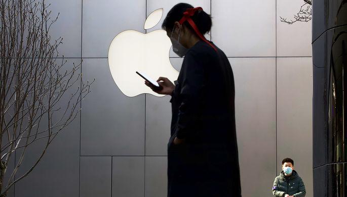 iPhone разблокируется по часам