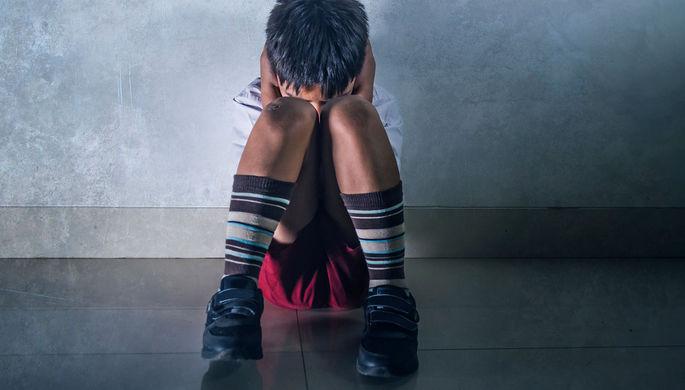 «История нас шокировала»: учительница лишила школьника слуха