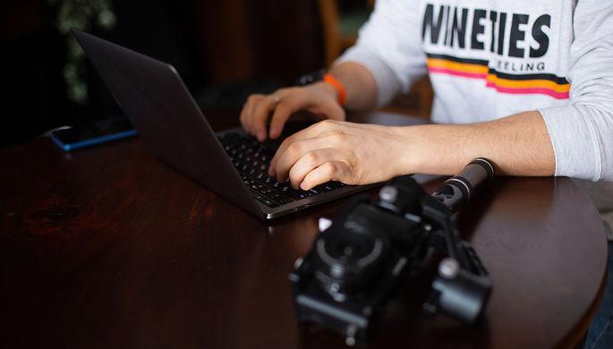 «Если «скопинский маньяк» захочет провести стрим, его забанят»: почему Twitch изменил правила
