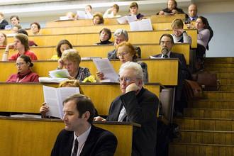 Вступает в силу новый порядок защиты кандидатских и докторских диссертаций