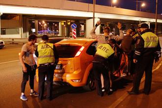 «Нужна ревизия»: полицейские уже путаются в ПДД