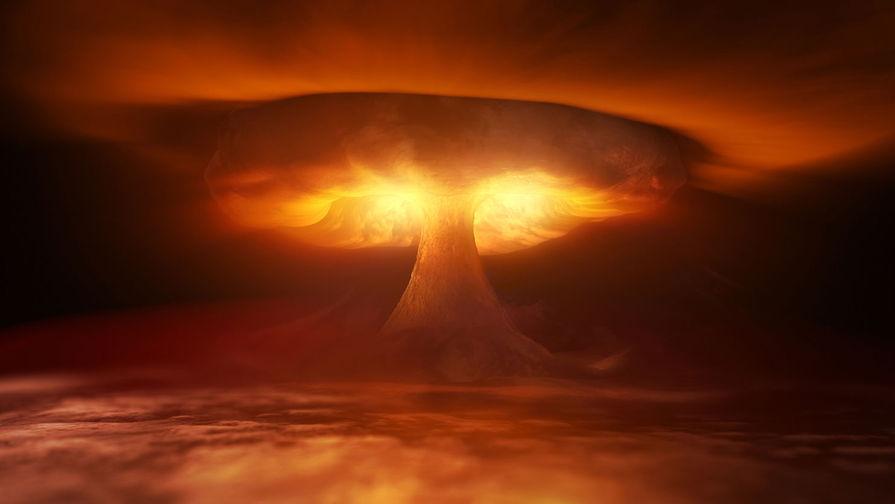 Опасная перспектива: половина россиян верят в возможность ядерной войны