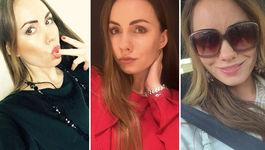 Сексуальный скандал в РостовенаДону Невиновный на нарах