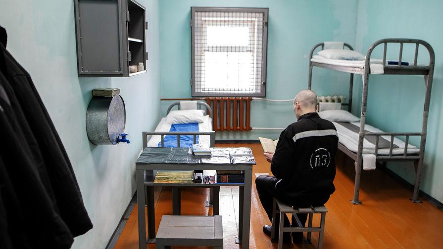 Глава Верховного суда Татарстана высказался за смертную казнь
