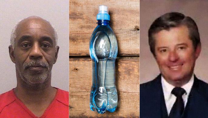 Попил из бутылочки: как в США раскрыли убийство 36-летней давности
