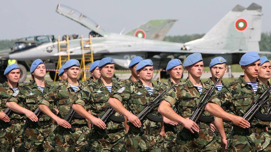 фото разных ввс армии россии клеща заметить