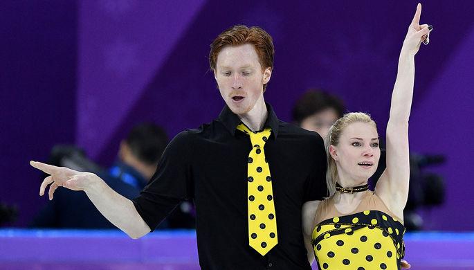 Алена Савченко и Бруно Массо провели выдающийся сезон