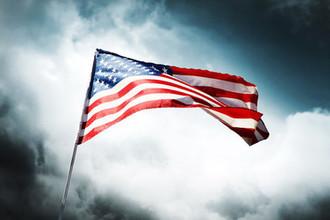 Стрекотание сверчков: США боятся «нового оружия» России
