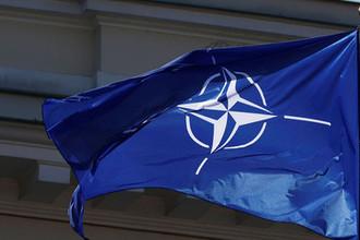 Выводите войска: НАТО требует от России оставить Крым