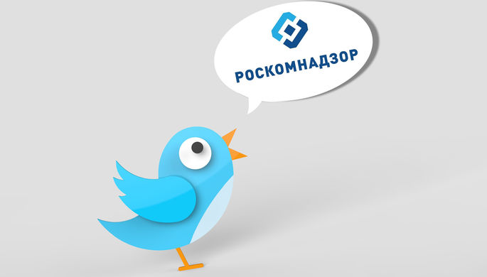 Победа Роскомнадзора: Twitter и Facebook заплатят по 4 миллиона