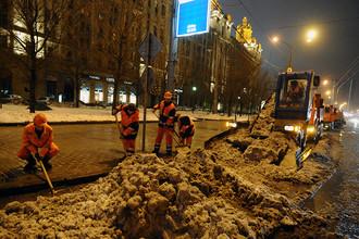 Проблема мигрантов в России раздувается искусственно