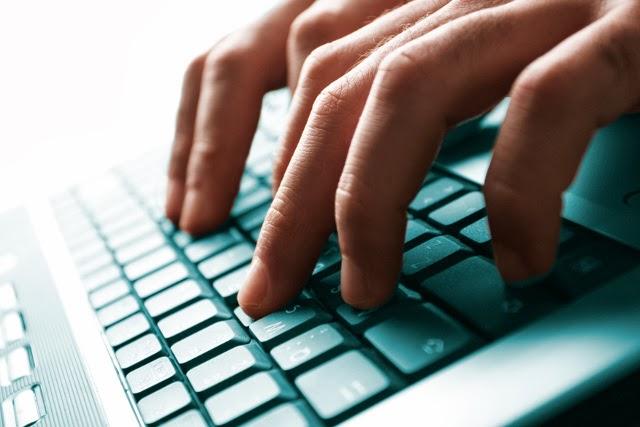 Россиян предупредили о наступлении эры цифрового терроризма