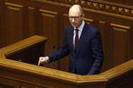 Украина требует снижения базовой цены российского газа на $200
