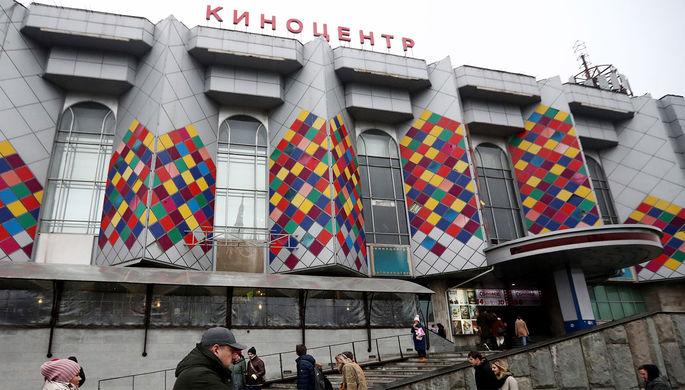 «Абсурдное здание и замечательное место»: реквием по «Соловью»