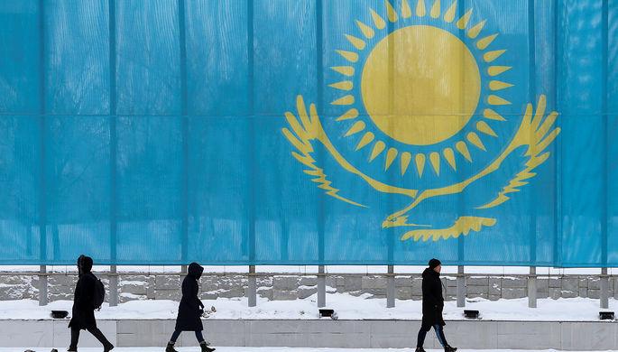 Задержание гражданина России, готовившего террористический акт в городе Краснодаре