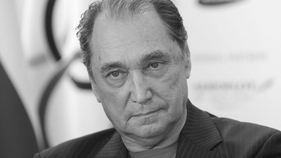 Владимир Коренев (20 июня 1940 — 2 января 2021)