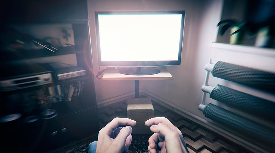 Choosing the Best Video Game Addiction Rehab Program