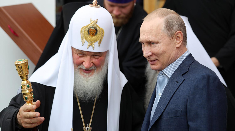 Путин и Кабаева свадьба на Валааме, фото и видео ...