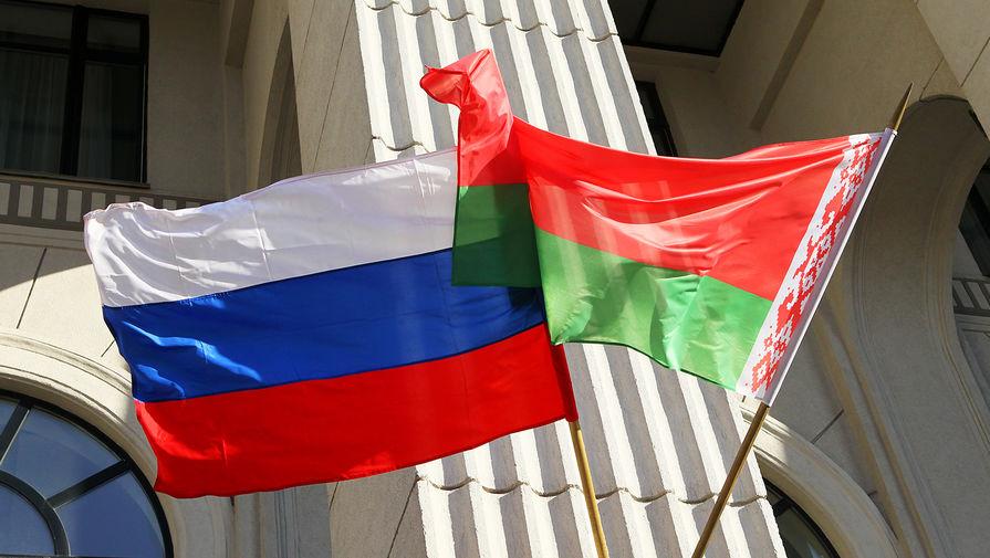 Лукашенко заявил о красных линиях в отношениях России и Белоруссии