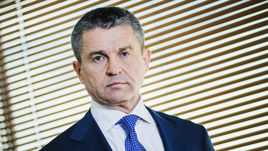 РИА «Новости» готовит заявление в ФСБ и прокуратуру по факту взлома своего Twitter