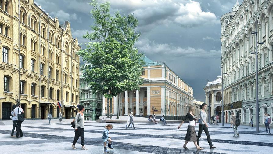 Раздел имущества Смоленская улица наследственное право Хуторской переулок