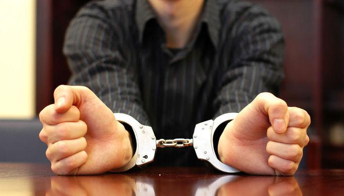 Полезен следствию: осужден раскрывший коррупцию в ФСБ полковник