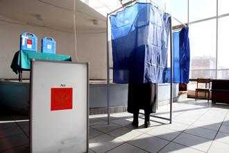 Нынешние выборы выводят избирателей из себя хаосом, путаницей и бестолковыми действиями верхов