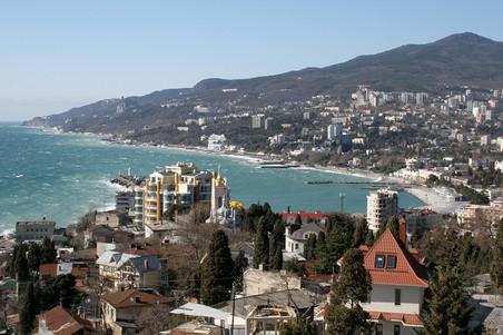 Чтобы принять отдыхающих, собственник жилья в Крыму должен будет приобрести патент
