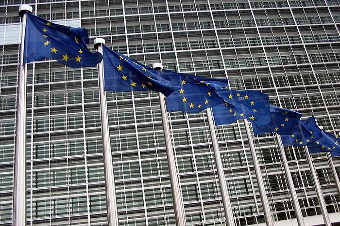 ЕК намерена наложить миллиардные штрафы на автоконцерны Германии