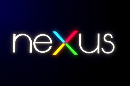Google ��������� ������� ��������� Nexus