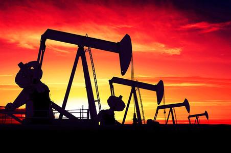 Schlumberger �������� 45,65% ���������� Eurasia Drilling �� $1,7 ����