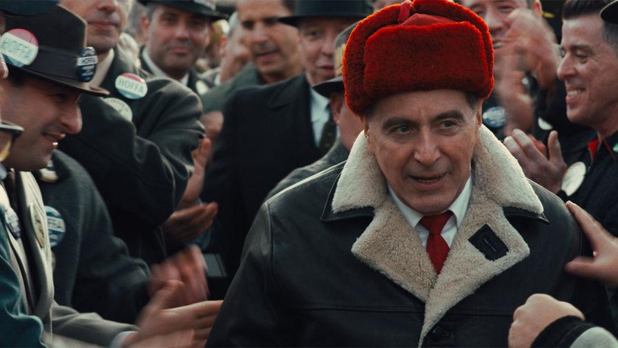 upload-01-pic905-895x505-8869 Телевизионный канал о творчестве TVMChannel - Рецензия на новый фильм Мартина Скорсезе «Ирландец»