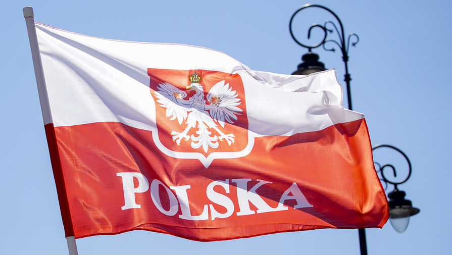 Польский политик заявил о планах России по Северному потоку - 3