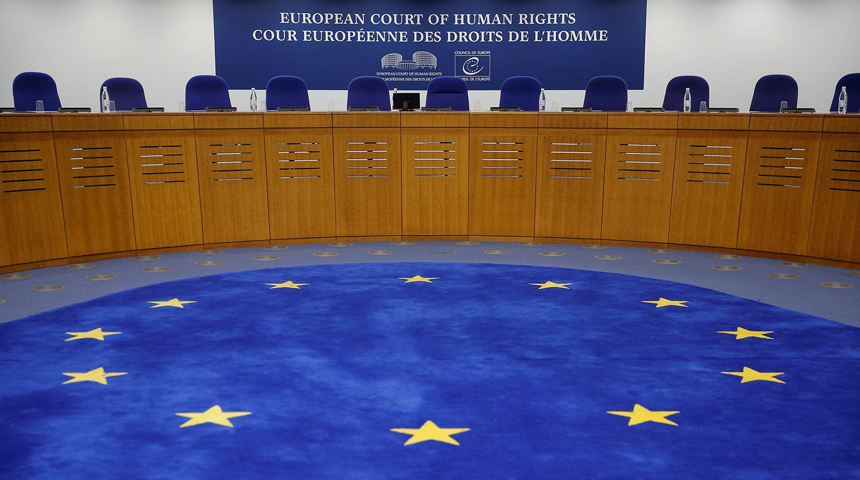 Исполнение решения российского суда в Грузии
