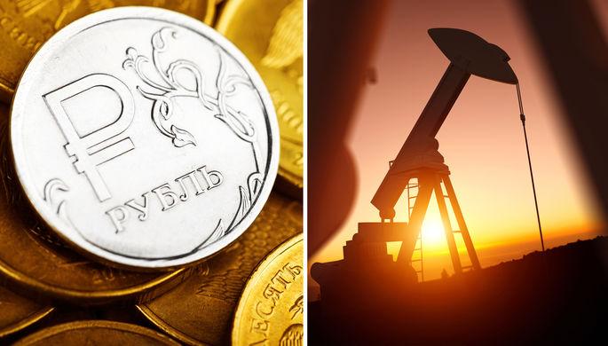 Худший день: сколько потеряли богатейшие россияне