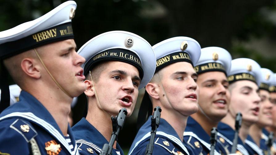 «Экономьте на бумаге»: Захарова прокомментировала ноту Киева