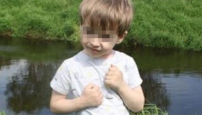 «Ваши дела»: как наказать родителя за похищение ребенка