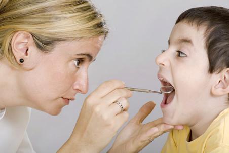 Аллергия и аденоиды анализы крови анализ мочи по нечипоренко у детей как собирать