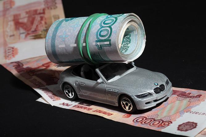 Картинки по запросу транспортный налог