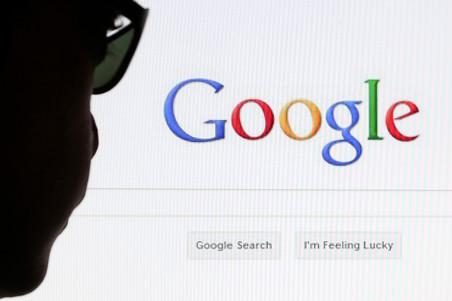Google ��������� Project Zero — ����� ������, � ������� ������ �������� ����� ����������� � ������� ��������