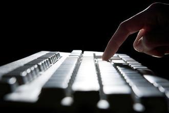 Чем опасны фейки в интернете