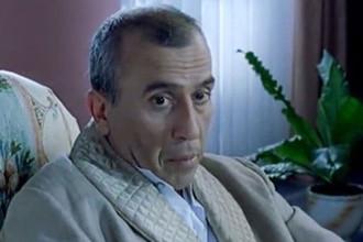 Кадр из сериала «Каменская» (1999-2000)
