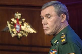 Две дивизии пошли на Крым